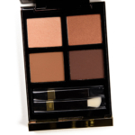 Tom Ford Beauty De La Creme Eye Color Quad