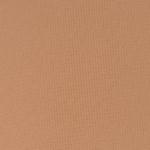 Tom Ford Beauty Mink Mirage #2 Eye Color