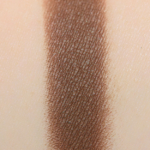 Tom Ford Beauty Mink Mirage #3 Eye Color