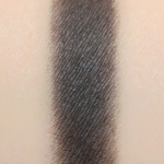 Tom Ford Beauty Mink Mirage #4 Eye Color