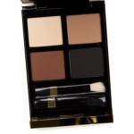Tom Ford Beauty Mink Mirage Eye Color Quad