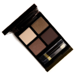 Tom Ford Beauty Noir Fume Eye Color Quad