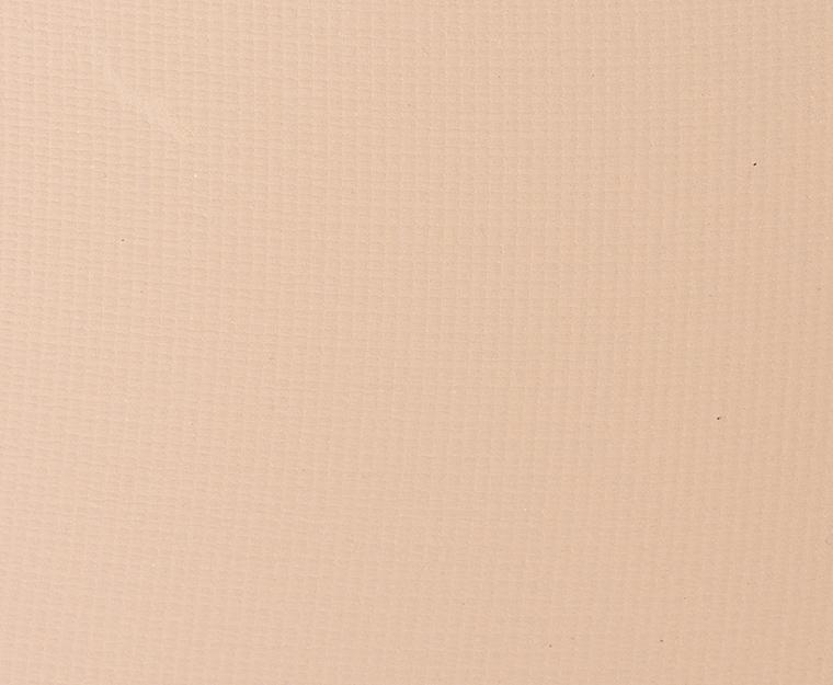 Tom Ford Beauty Noir Fume #1 Eye Color