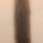 Tom Ford Beauty Noir Fume #4 Eye Color