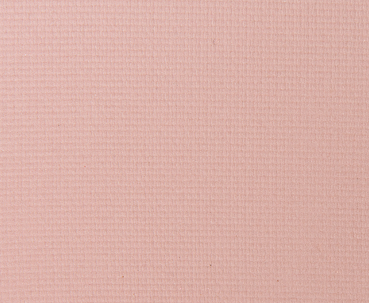 Tom Ford Beauty Sous Le Sable #1 Eye Color