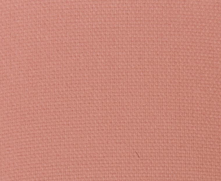Tom Ford Beauty Sous Le Sable #3 Eye Color