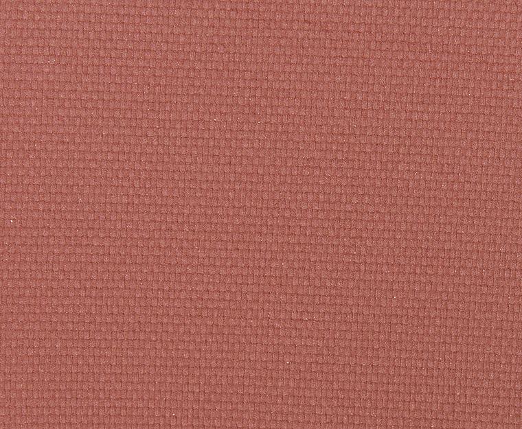 Tom Ford Beauty Sous Le Sable #4 Eye Color