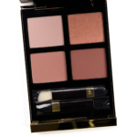 Tom Ford Beauty Sous Le Sable Eye Color Quad