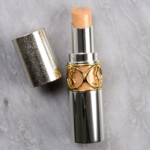 YSL Gold Track (15) Rouge Volupte Rock\'N Shine Lipstick