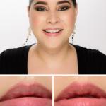 YSL Nude Solo (1) Rouge Volupte Rock'N Shine Lipstick
