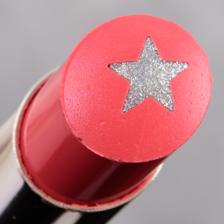YSL Pink Flow (3) Rouge Volupte Rock\'N Shine Lipstick