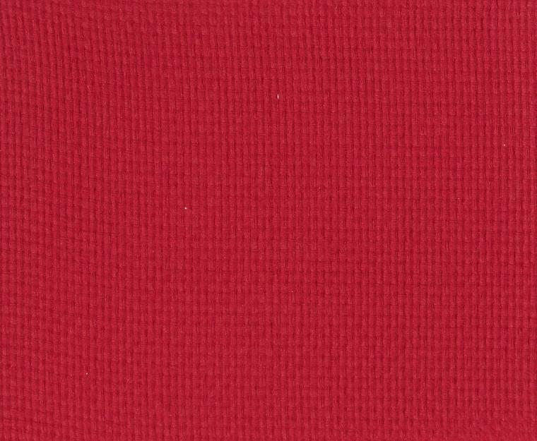 Anastasia B1 (Norvina Mini Vol. 3) Pressed Pigment