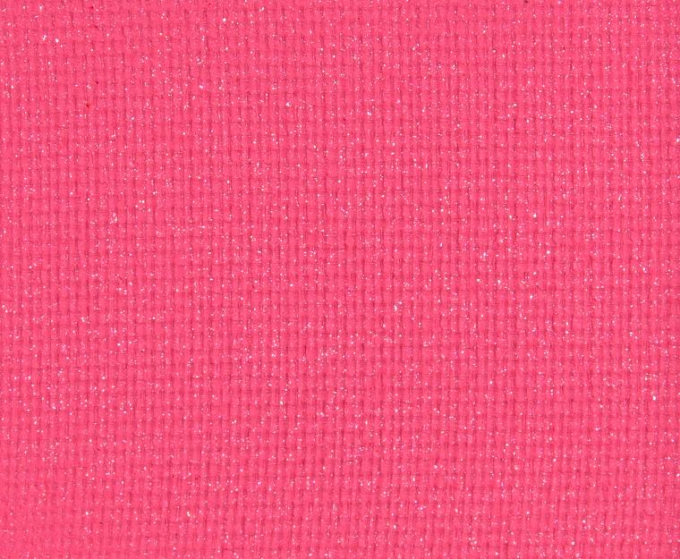 Anastasia B3 (Norvina Mini Vol. 3) Pressed Pigment