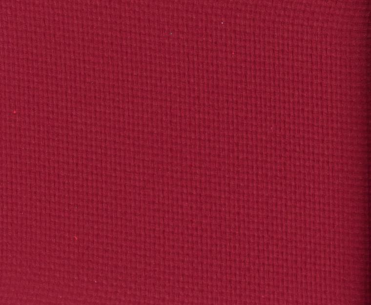 Anastasia C1 (Norvina Mini Vol. 3) Pressed Pigment