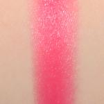 Chanel Fougueuse (138) Rouge Allure Luminous Intense Lip Colour