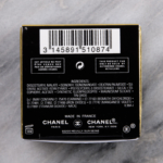 Chanel Miroir d'Eau Multi-Use Top Coat