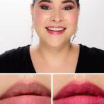 Chanel New Prodigious (178) Rouge Allure Luminous Intense Lip Colour