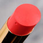 Chanel Ondee (114) Rouge Coco Flash Lip Colour