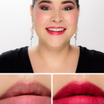 Chanel Palpitante (102) Rouge Allure Luminous Intense Lip Colour