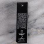 Chanel Pivoine (832) Rouge Allure Ink Fusion Liquid Lip Colour