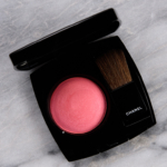 Chanel Rose Petillant (330) Joues Contraste Blush