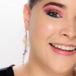 Chanel Rosy Light Drops Le Blanc Highlighting Fluid