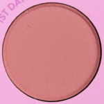 Colour Pop 1st Date Pressed Powder Shadow