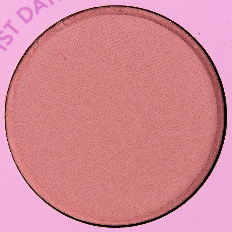 ColourPop 1st Date Pressed Powder Shadow
