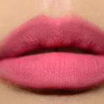 Colour Pop Bun Head Ultra Blotted Liquid Lipstick