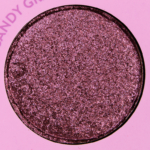 Colour Pop Candygram (UR A QT) Pressed Powder Shadow