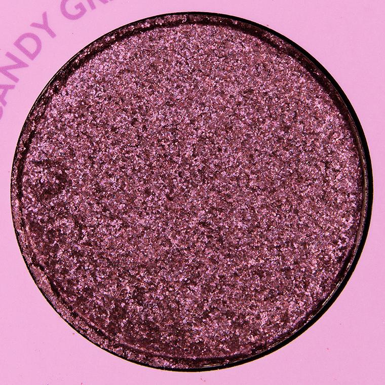 Colour Pop Candygram (UR A QT) Pressed Powder Shadow