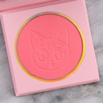 Colour Pop Cat\'s Eye Pressed Powder Blush