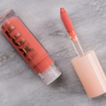 Colour Pop Dream Queen Lux Gloss