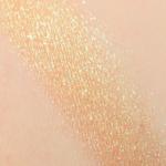 Colour Pop Fullmoon Pressed Powder Shadow