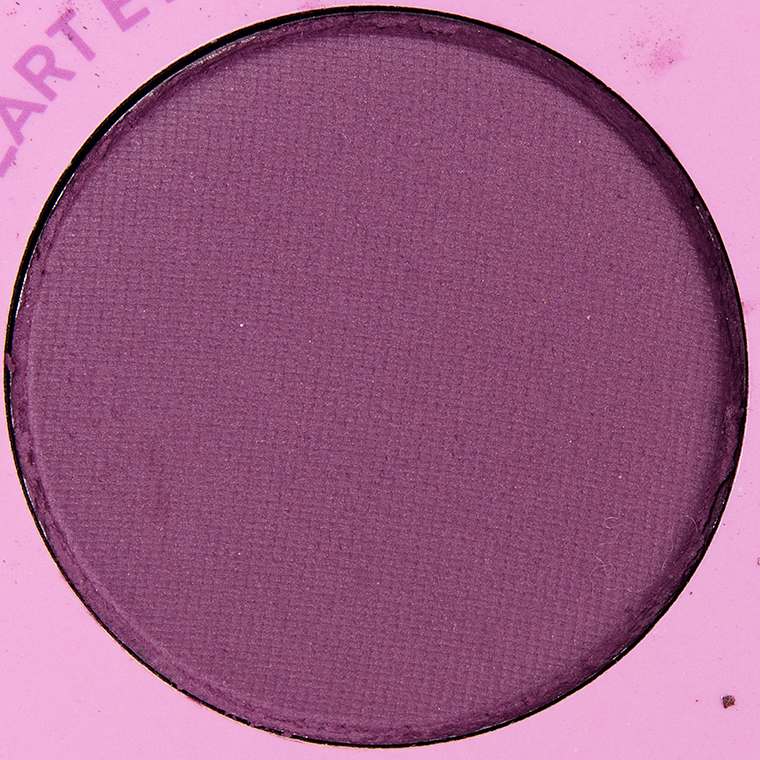 Colour Pop Heart Eyes Pressed Powder Pigment