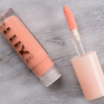 Colour Pop Just Cuddle Lux Gloss