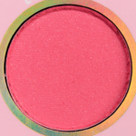 Colour Pop Love Pressed Powder Shadow