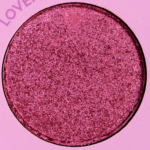 Colour Pop Lover Pressed Powder Shadow