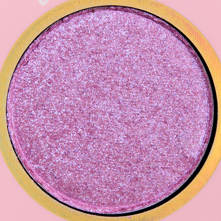 Colour Pop Luna (Sailor Moon) Pressed Powder Shadow