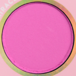 Colour Pop Miracle Romance Pressed Powder Pigment