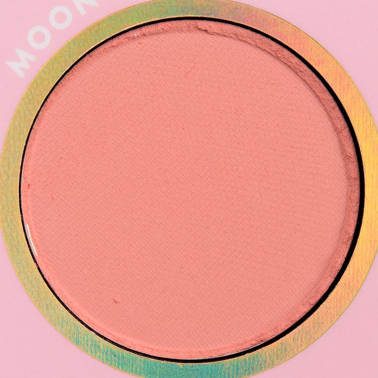Colour Pop Moon Castle Pressed Powder Shadow