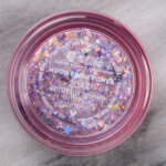 Colour Pop Moon Prism Power Glitterally Obsessed Body Glitter