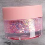 ColourPop Moonlight Legend Glitterally Obsessed Body Glitter