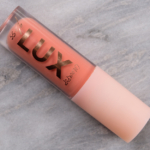 Colour Pop Overnight Lux Gloss