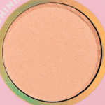 Colour Pop Shining Moon Pressed Powder Shadow