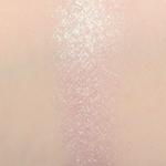Colour Pop Silver Crystal Pressed Powder Shadow
