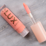 Colour Pop Ticklish Lux Gloss