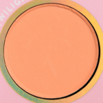 Colour Pop Twilight Flash Pressed Powder Shadow