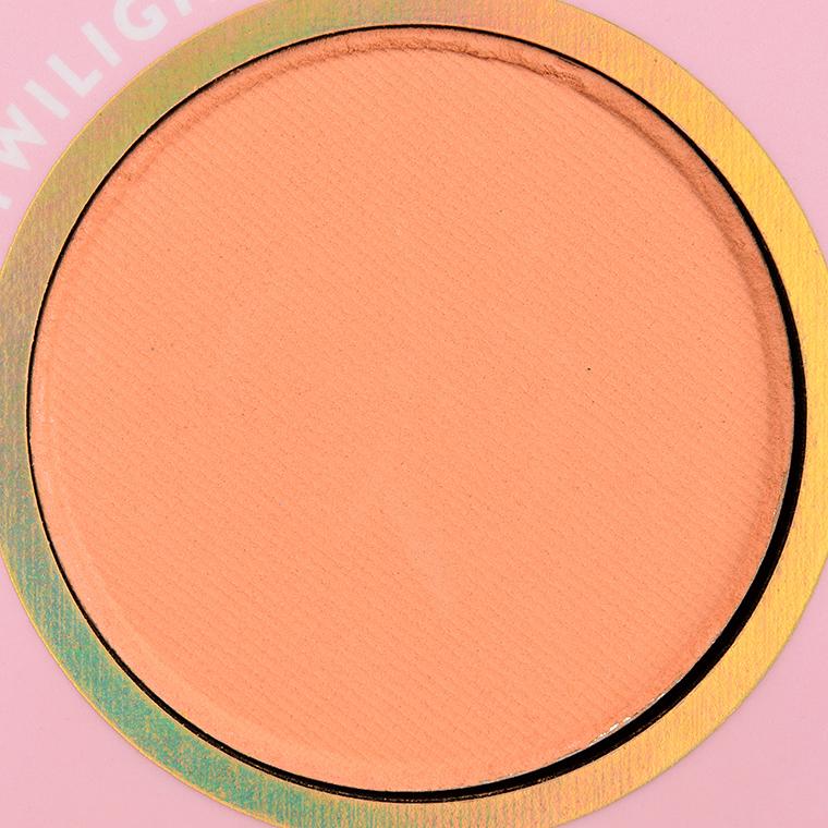 Colour Pop Twilight Flash Pressed Powder Shadow
