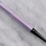 Fenty Beauty Bachelor Pad Flypencil Longwear Eyeliner